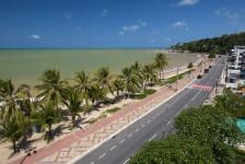 ABIH-PB apresenta protocolo que será adotado pelos hotéis na Paraíba