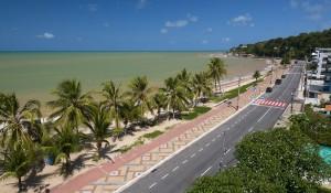PBTur e Azul Viagens iniciam parceria para promover a Paraíba