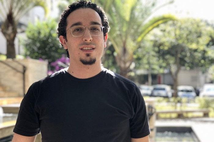 Miguel Diniz assume a Gerência Geral de Marketing e Vendas