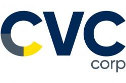 CVC Corp abre vagas em sete áreas para São Paulo, Santo André e Caxias (RS)