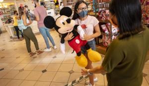 Disney reabre neste sábado (11) em Orlando; saiba tudo sobre as mudanças