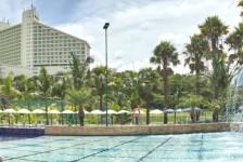 E-HTL destaca condições especiais para a temporada de férias