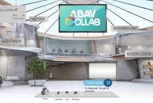 MTur terá estandes virtuais para estados e DF na Abav Collab