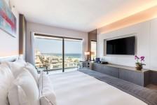 Norte e Nordeste lideram intenção de investimento hoteleiro no Brasil