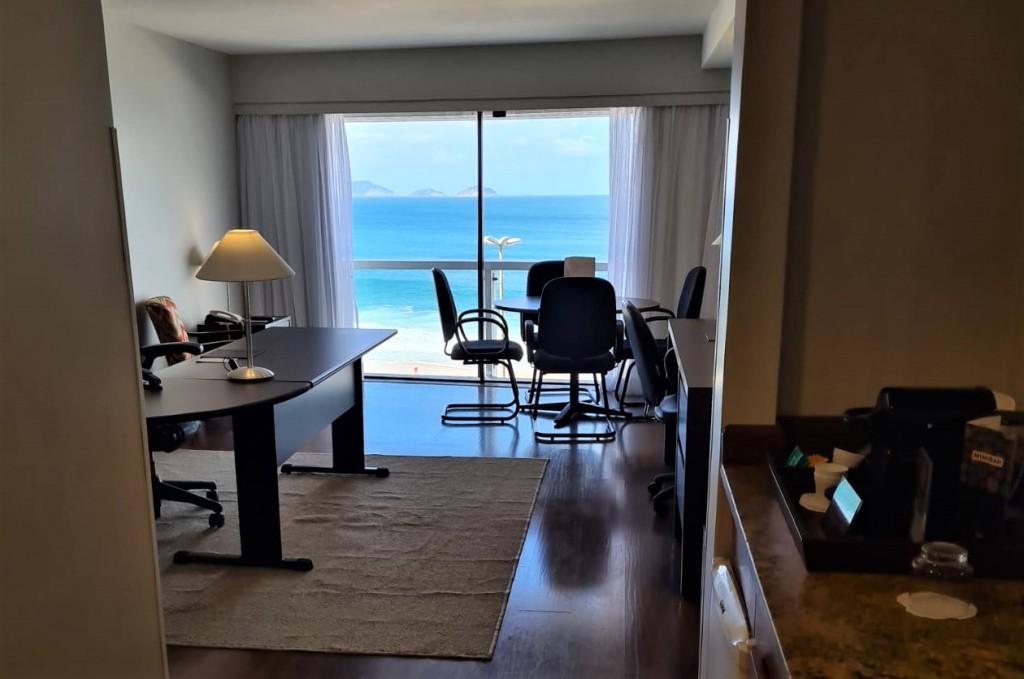 Room Office 6