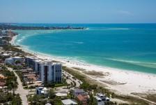 Turismo norte-americano perde US$ 766 bilhões em 2020, diz WTTC