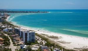 Visit Florida realiza evento virtual exclusivo para mercado brasileiro; inscreva-se
