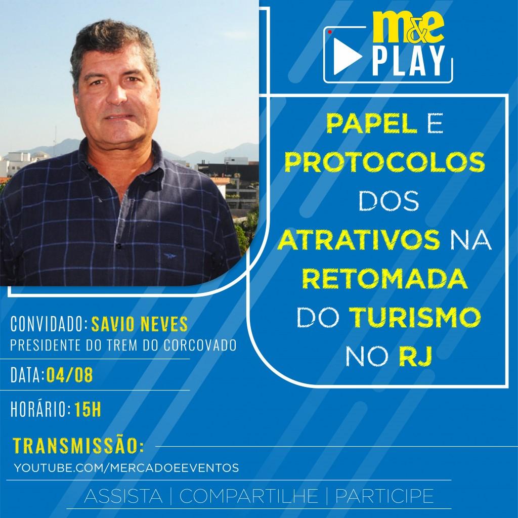 Savio Neves_MEPLAY-01
