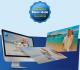 Bancorbrás lança site para os 'Encontros Maior Idade'