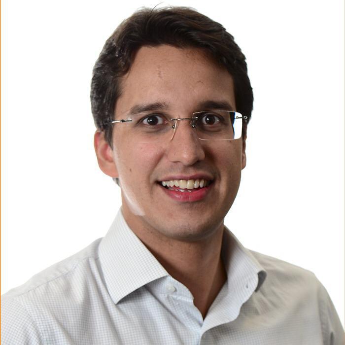 Tulio Maia é o novo diretor Online