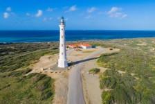 Aruba reabre fronteiras para América Latina em dezembro
