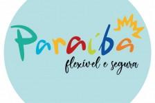 Hoteleiros e receptivos da Paraíba lançam campanha com ofertas flexíveis