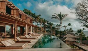 Mandala Tours lança projeto social em parceria com hotéis no Brasil