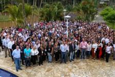 Atlantica integra ranking das melhores empresas para trabalhar em hotelaria e turismo