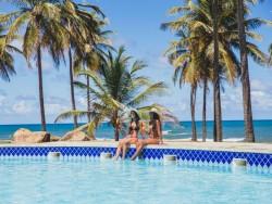 Costa do Sauípe e Hot Park figuram no Travellers' Choice 2020 do TripAdvisor