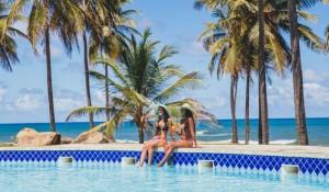 Costa do Sauípe reabre nesta sexta (17) com novos protocolos de segurança