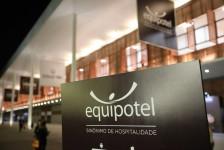 Equipotel divulga programação completa da Semana da Hospitalidade