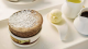 Disney Cruise Line ensina como preparar suflê de chocolate do restaurante Palo
