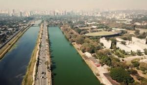 São Paulo Boat Show 2020 está confirmado para novembro em local inédito