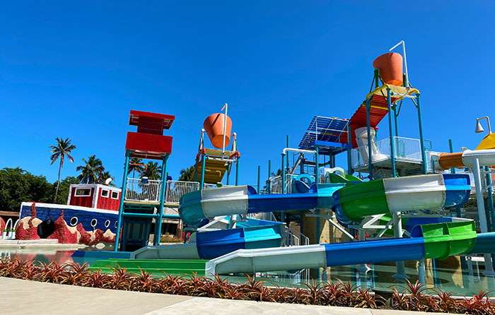 pratagy acqua park 1