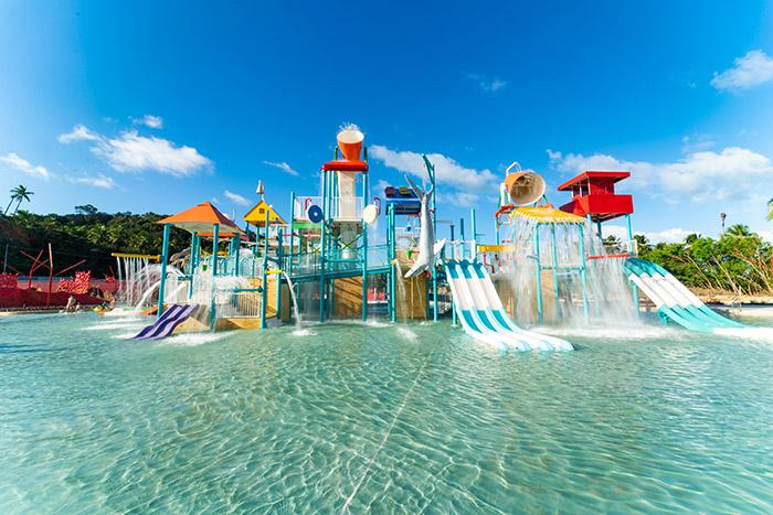 pratagy acqua park 2