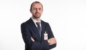 Ramiro Sequeira assume como presidente interino da TAP