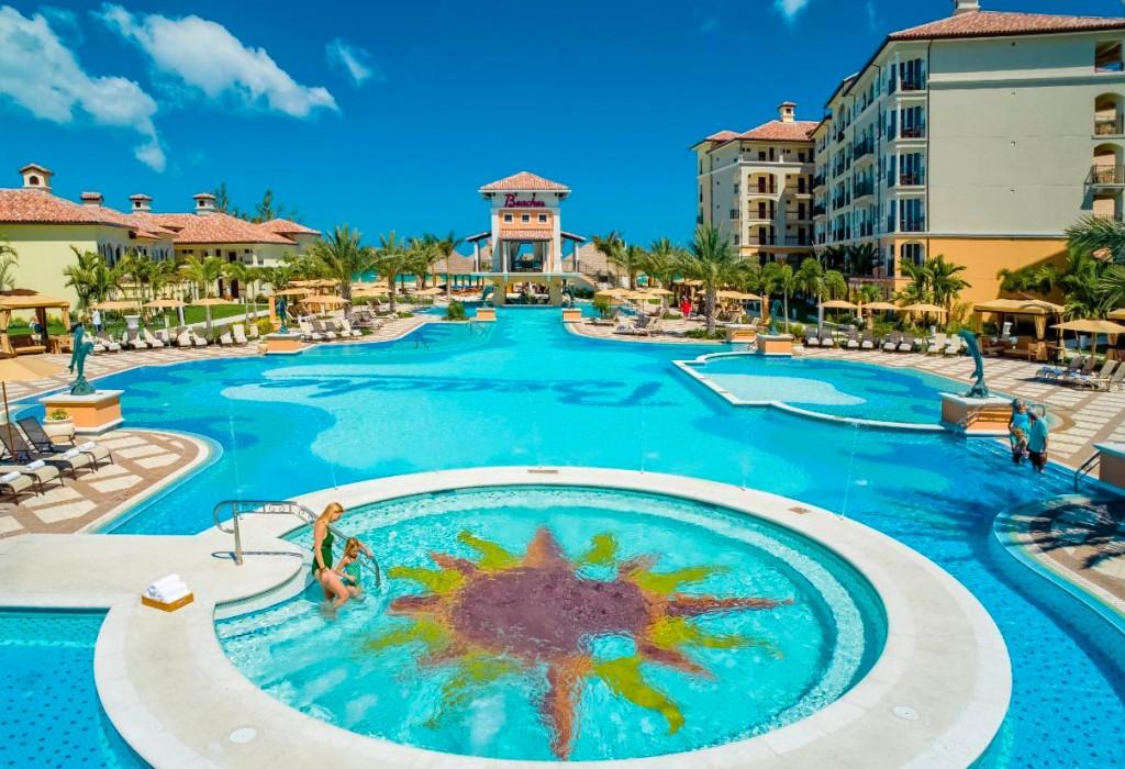 resort-btc
