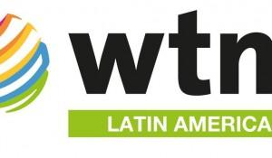 WTM promove debate com WTTC e autoridades latino-americanas no dia 21