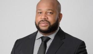 Conselho de Turismo de Anguilla elege novo presidente
