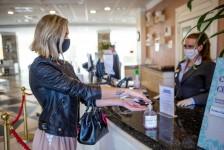 IL Campanario Vilaggio Resort reabre em Jurerê Internacional