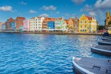 Curaçao ganha protocolo de hospitalidade para retomada