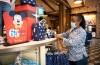 Downtown Disney reabre na Califórnia com novos protocolos