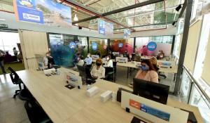 Salvador ganha Centro de Recuperação do Turismo