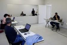 Foz do Iguaçu já liberou mais de R$ 12 milhões em crédito para empresários