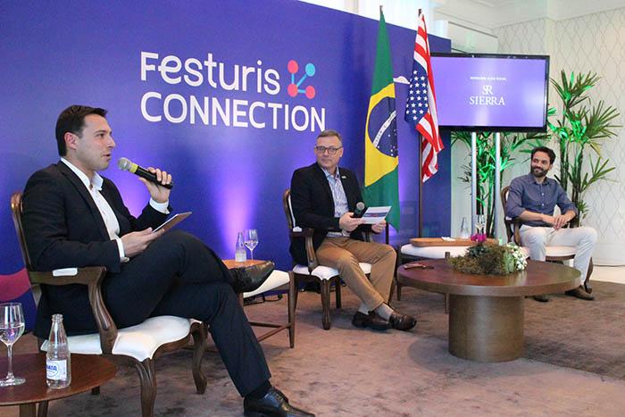 Festuris Connection 01