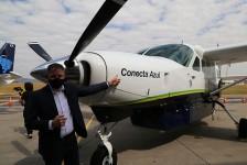 Companhia regional da Azul, Azul Conecta é lançada oficialmente; meta é chegar a 200 destinos