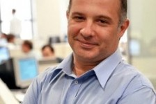 CVC Corp anuncia novo diretor de Tecnologia e Digital
