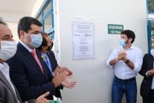 MTur libera R$ 2,8 milhões para construção de centro de convenções de Montes Claros (MG)