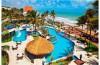 RN registra queda de 45% na ocupação hoteleira em 2020