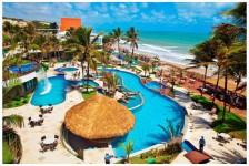 Rio Grande do Norte: confira a programação de reabertura dos hotéis