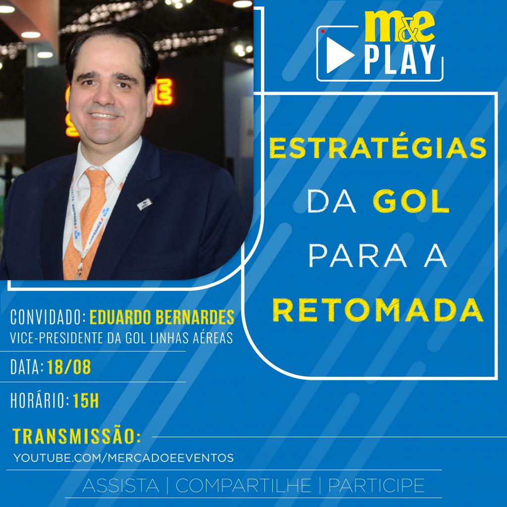 Peça_Eduardo Bernardes