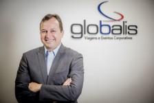 Globalis lança programa de parceria para apoiar agências corporativas e de eventos