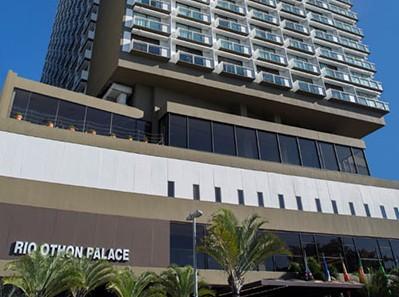 Rio-Othon-Palace