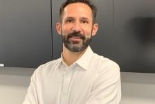 GJP anuncia contratação de novo diretor de Vendas