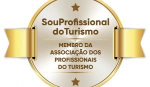 Baixada Santista lança selo de qualidade e campanha #SouProfissionaldoTurismo