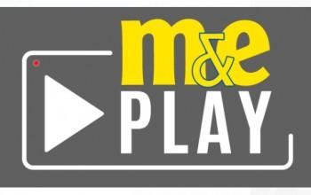 M&E Play: saiba quem são os entrevistados desta semana