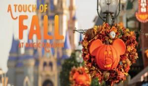 Disney permitirá que visitantes usem fantasias durante Halloween
