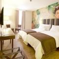 Vila Galé inaugura décimo hotel no Brasil em São Paulo