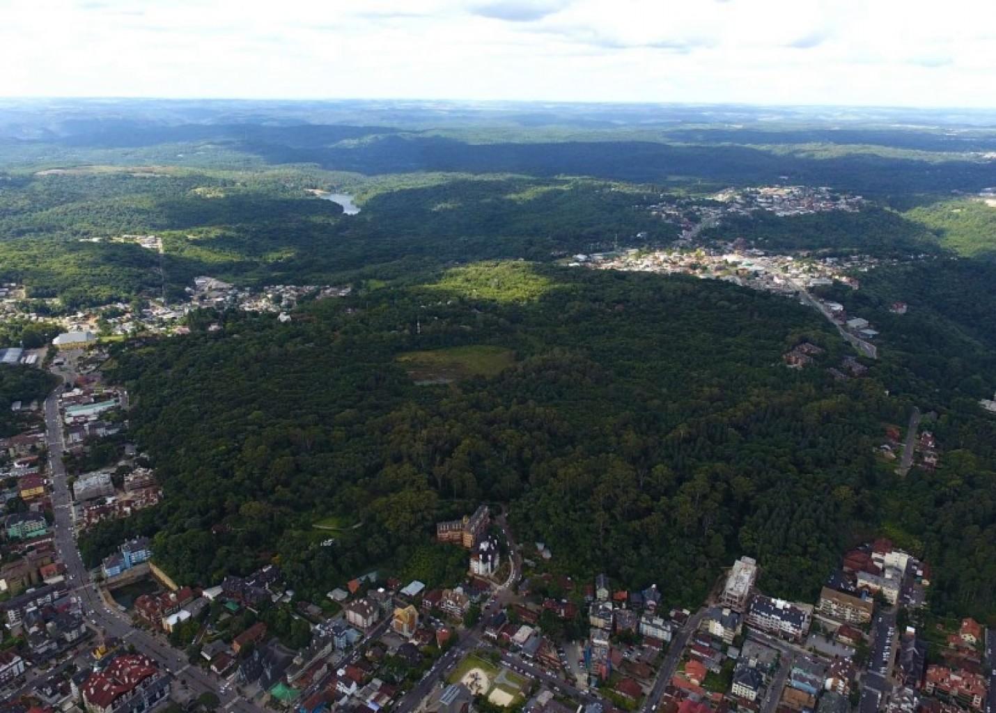 Marriott abrirá hotel de bandeira W em Gramado (RS)
