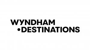 Wyndham cria nova marca para gerenciar unidades de time share